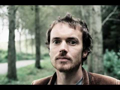 One - Damien Rice Music Videos
