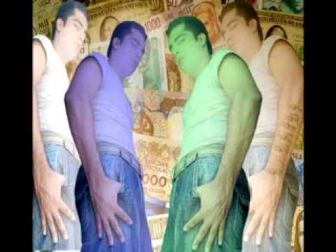 Inayat Gul Kharani(maara Cho Machar Balushi Song Zubair Zaibi Picx video