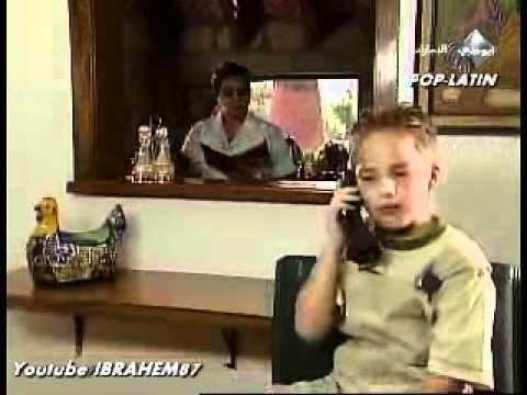 المسلسل المدبلج ماريا بيلين Maria Belen