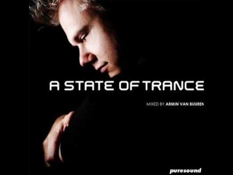 Armin Van Buuren & Paul Van Dyk- Home video