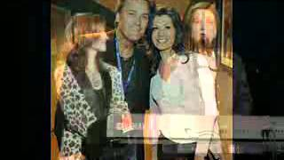 Watch Amy Grant The Lord Has A Will video