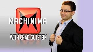 If Machinima Were 100% Honest With Us...