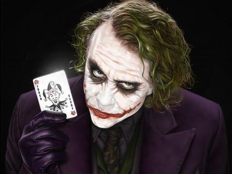 Рубрика «Кинозлодей»: Джокер, часть 1-я