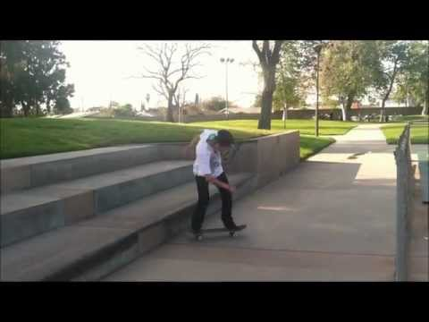 Clips Of The Day With Derek Vu video