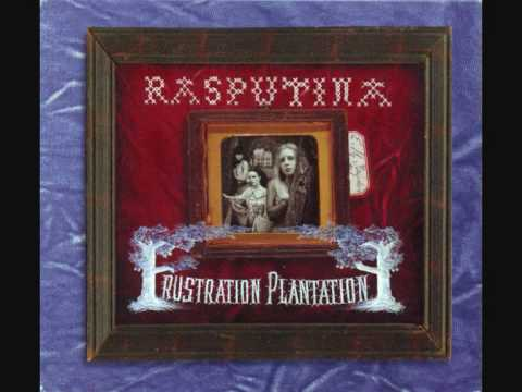 Rasputina - The Mayor