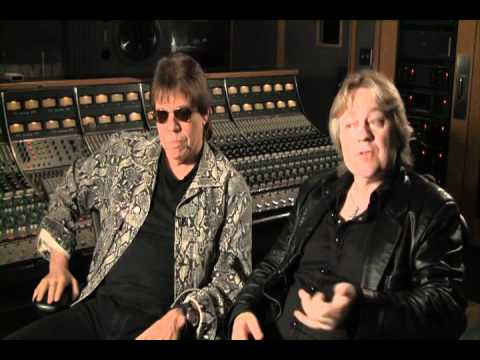 George Thorogood - 2120 South Michigan Avenue [Going Back - Track 1]