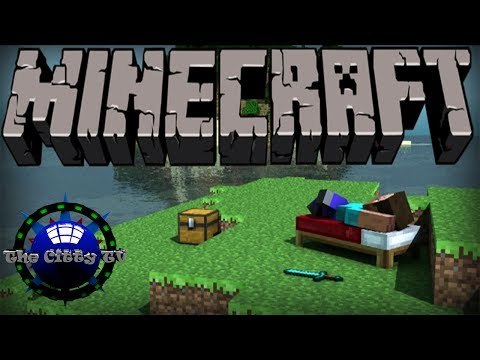 1# Tutorial: Come scaricare gratis minecraft SP [PC] [ITA] (launcher version 1.3