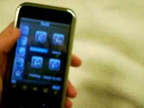 Iphone cect p168