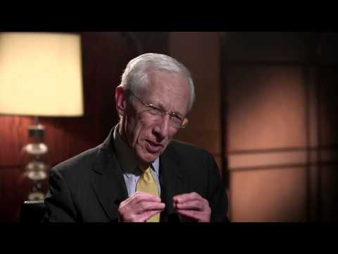 Stanley Fischer: Flexible Financial Frameworks and Prospects for 2014