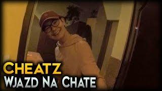 Wjazd Na Chate!🔥 -Do Cheatza!!!🔥🔥