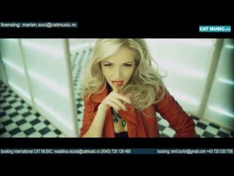Sonerie telefon » Nick Kamarera & Alinka – Get A Life (Mama Yette) (Official Video)