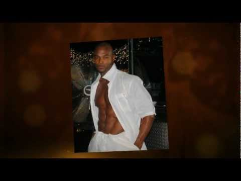 Atlanta Male Revue Ladies Choice Male Review