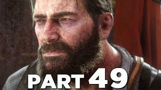 RED DEAD REDEMPTION 2 Walkthrough Gameplay Part 49 - REUNITED (RDR2)
