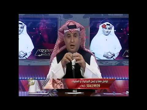 شاهد ممارسة اللواط في شارع فهد السالم في العمارات المهجوره Gay in Kuwait thumbnail