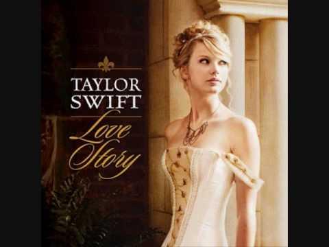 Love Story Pop Remix - Taylor Swift + DOWNLOAD!