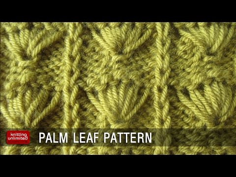Easy Knit Baby Booties Free Pattern : TRANSLATE FINNISH KNITTING PATTERN TO ENGLISH   KNITTING PATTERN