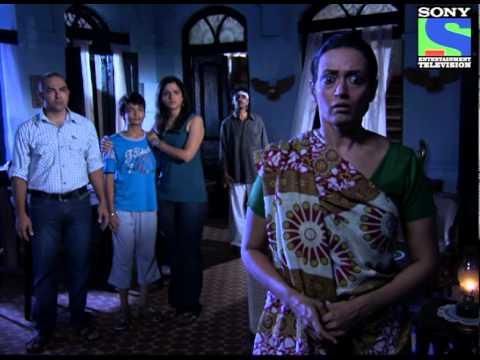 Aahat - Episode 10 - Part 2