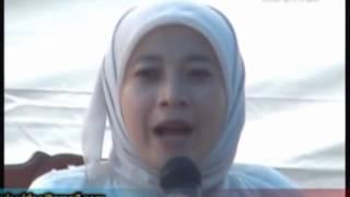 Dai Cantik Dakwah Kocak Bikin Laki Laki Gemezzzz Bagian 1