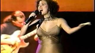 Vídeo 8 de Daisy Cordeiro