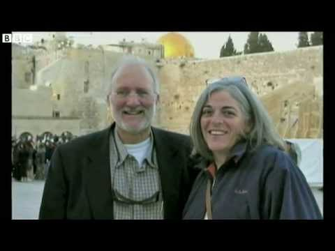 Why was US citizen Alan Gross jailed in Cuba ?