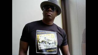 Watch Schoolly D We Dont Rock We Rap video