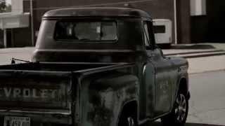 Blake Shelton Video - Blake Shelton - Bringing Back The Sunshine [Teaser]