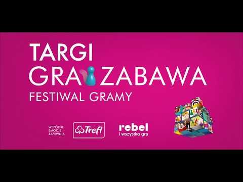 GRA I ZABAWA 2017