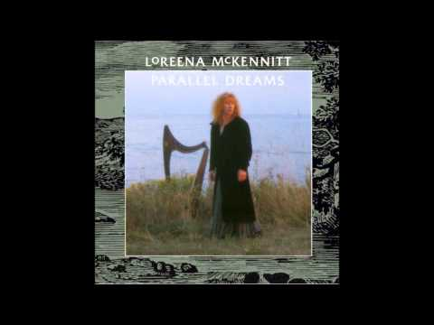 Loreena Mckennitt - Samain Night