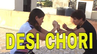 download lagu Desi Chori Part 2  The Viner Family gratis