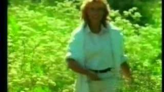 Watch Agnetha Faltskog Let It Shine video