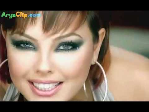 THE BEST TURKISH SONG(Ebru Gündeş)