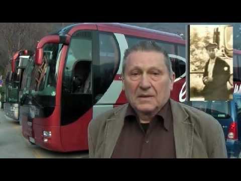 Bauer Reisen - Willkommen An Bord