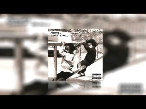 Coops - Darcus Howe Skit [Lost Soul] @MadAboutMixtape