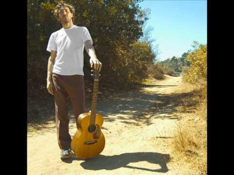 John Frusciante - A Firm Kick