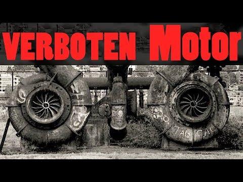 Download WARUM DIESE MOTOREN VERBOTEN SIND Mp4 baru