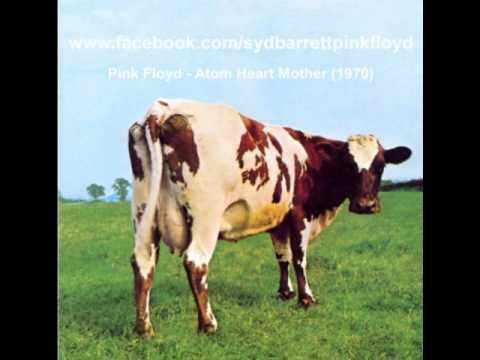 Pink Floyd - Summer 68