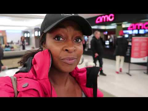 MoviePass Review | Tutorial