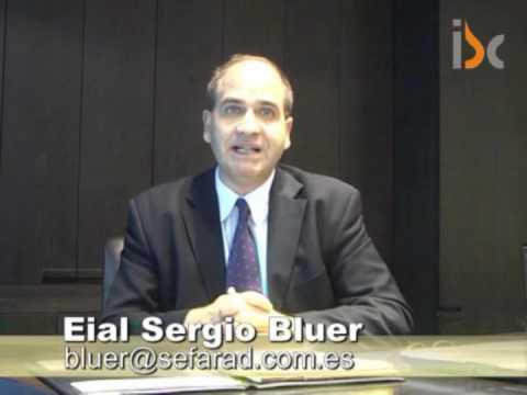 Como desarrollar un emprendimiento en Israel. IBC Israel Business Connection