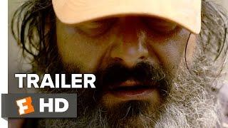 Glory Official Trailer 1 (2017) - Stefan Denolyubov Movie