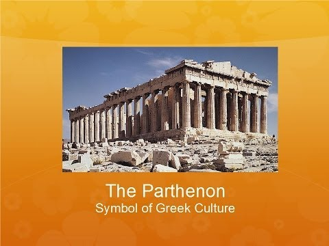 Veda and Ancient Greece: Blueprint for a New Golden Age