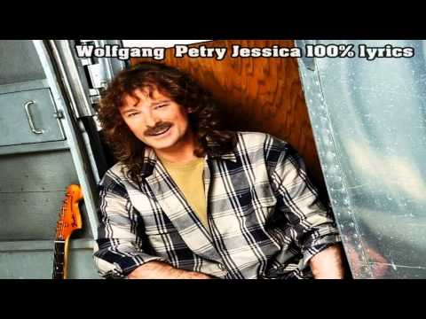 Wolfgang Petry Jessica