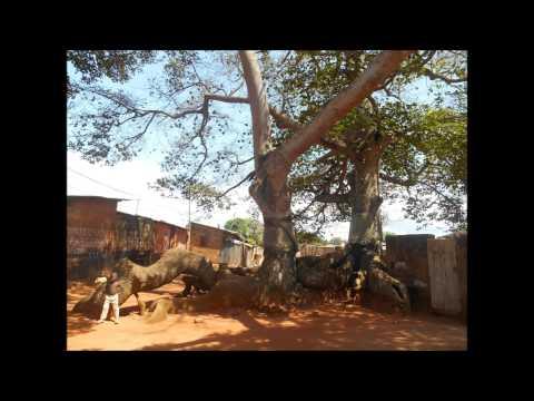 Mon film Togo