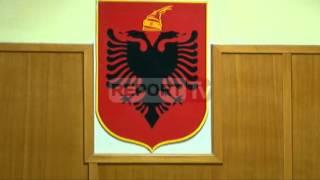 download lagu Report Tv - Shkodër, Gjykata: Burg Përjetë Mjacajt, Vrau gratis
