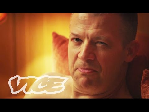 The Jim Norton Show: One Step Too Far – Dirty Talk (sketch) video