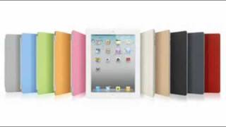 iPad 2 OFFICIAL HD-VIDEO APPLE KEYNOTE 2011