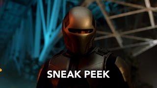 """Supergirl 2x20 Sneak Peek """"City of Lost Children"""" (HD) Season 2 Episode 20 Sneak Peek"""