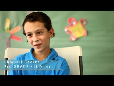 Share the Love! Torah Day School of Phoenix