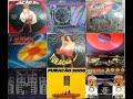Funk furac�o 2000 anos 80 & 90 As melhores do baile antigo .