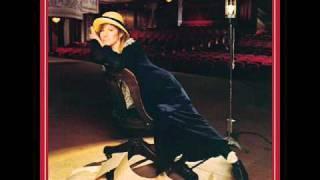 Barbra Streisand - Adelaide's Lament