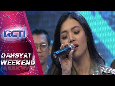 download lagu Tetap Optimis Seperti Mesty Mez Cinta Akan Bertahan Dahsyat 14 Dahsyat 2017 gratis